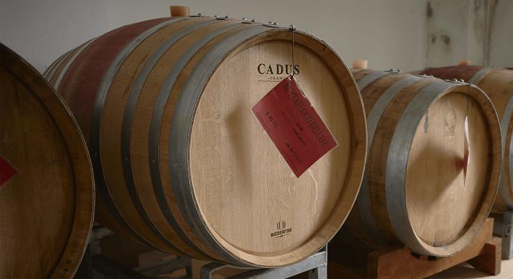 Cantine Cavallotti